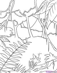 26 best lost worlds images on pinterest animal coloring pages