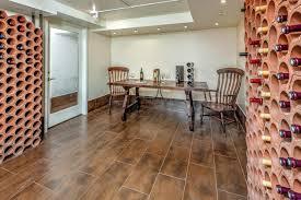 Franks Laminate Flooring Princeton Frank Lloyd Wright Inspired Masterpiece La Maison De