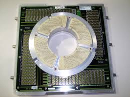 23 best semiconductor test equipment images on pinterest html