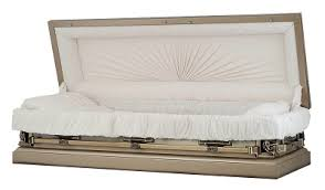 cheap casket cheap casket discount caskets wholesale caskets caskets for sale