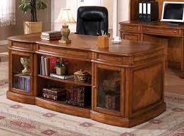 Industrial Style Reception Desk Best 25 Wood Office Desk Ideas On Pinterest Industrial Style For