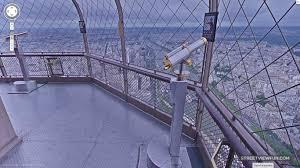 eiffel tower top floor akioz com