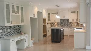 Warehouse Kitchen Cabinets Legacy Kitchen Cabinets Prissy Inspiration 28 Photo Gallery