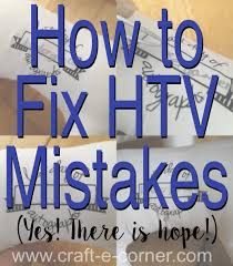 best early black friday deals on htv vinyl how to fix heat transfer vinyl htv mistakes craft e corner blog