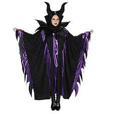 Sally Halloween Costume Size 25 Size Disney Costumes Ideas