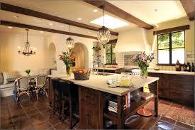 kitchen design ideas pinterest nihome