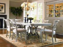 round dining room sets for 6 macys round tablecloth round dining room sets for 4 macys dining
