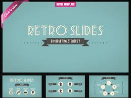 10 Professional Powerpoint Templates You Ll Think Are Cool Slide Templates