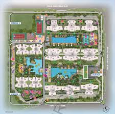sol acres singapore condo for sale