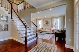 New Look Home Design Nj Springside At Robbinsville Homes And Happenings