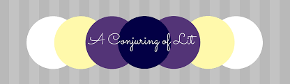 a conjuring of light audiobook free conjuring of lit