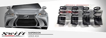 lexus ct200h f sport accessories mod in japan auto parts u0026 accessories aftermarket performance