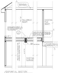 Motorhome Garage Plans Garage Doors 45 Sensational Garage Door Size Photo Concept