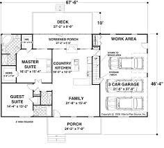 Small House Floor Plans With Basement by 89 Best House Plans Images On Pinterest Home Architecture And