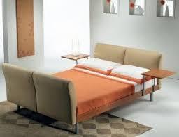 Freedom Bedroom Furniture 295 Best Bedroom Furniture Images On Pinterest 3 4 Beds Alaska