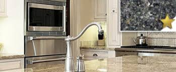 can you use to clean countertops how to use a granite quartz cleaner on your countertops
