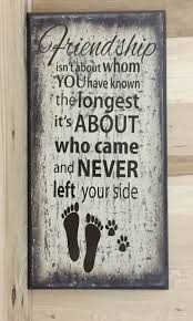 best 25 dog sayings ideas on pinterest puppy quotes quotes on