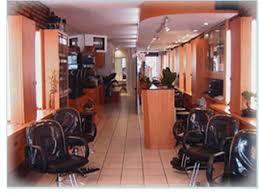 hairplacenyc our hair salon