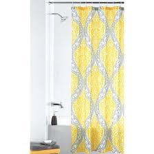 ikea shower curtains shower curtain rod