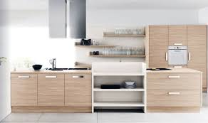 kitchen furniture set white oak kitchen search wood for cabinets
