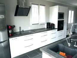 meuble blanc cuisine meuble d angle ikea cuisine placard cuisine