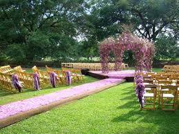 wedding arches houston wedding rentals houston area wedding columns rental houston
