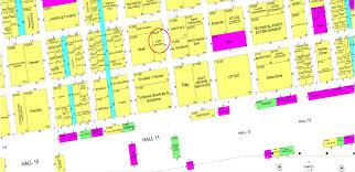 easy online floor plan maker blog on 3ds max autocad photoshop3d printing 3d scanning 2d floor