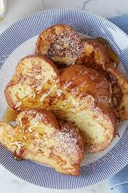25 best challah french toast ideas on pinterest challah french