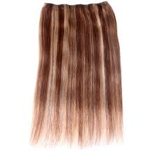 hair extension clips china single piece clip in hair extension from guangzhou wholesaler