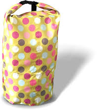 extra large laundry hamper bigbag extra large laundry hamper and wet gear bag harris health