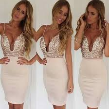 sexiest new years dresses dresses archives page 14 of 17 vsw fashion