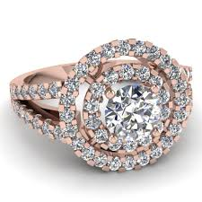 rings for beautiful gold engagement rings for women hd gold ring diamantbilds