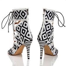2014 women u0027s sandal gladiator sandals fashionable elegant lace up