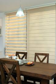 12 best cortinas images on pinterest curtains spaces and windows