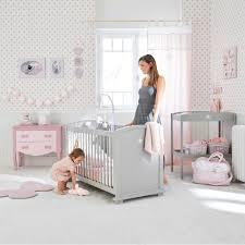 chambre bébé maison du monde maison du monde chambre bebe fille avec mobile musical b b