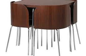 dining table for small spaces dining table sets ikea granås and 4 chairs ikea 3 bmorebiostat com