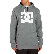men u0027s clothing shops perfect quality mens and womens clothes