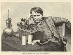 Thomas Edison Electric Chair Tagseoblog Image Search U0026 Youtube Optimization