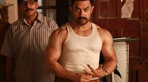 comment cr r un bureau d ude dangal box office collection day 19 every record aamir khan