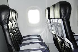 siege d avion siège d avion image stock image du administrateur passager 20785063