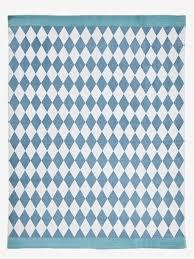 teppich f r kinderzimmer kinderzimmer teppich mit rautenmuster deko aufbewahren