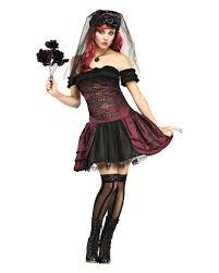 draculas bride costume vampire wedding dress horror shop com
