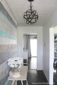 House Chandelier Easy And Inexpensive Diy Orb Chandelier Lovely Etc