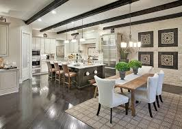 bright kitchen lighting ideas bright ideas for lighting your kitchen top kitchen lighting