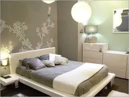 modele de decoration de chambre adulte tapis chambre adulte 143843 modele deco chambre adulte idées de