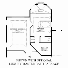 luxury master bathroom floor plans bathroom floor plans walk in shower unique 8 x 12 master