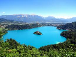 slovenia lake lake best place to visit in slovenia