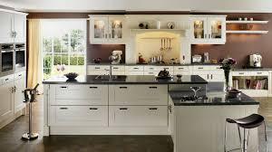 wallpaper kitchen ideas kitchen wallpaper