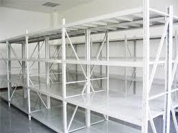 garage organization shelves u2014 farmhouse design and furniture