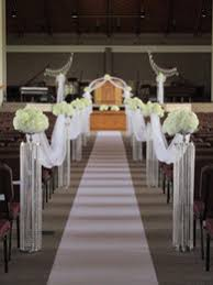 Wedding Centerpiece Stands by Centerpiece Flower Stands Nz Buy New Centerpiece Flower Stands